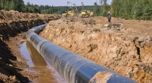 pipeline_construction_williams_